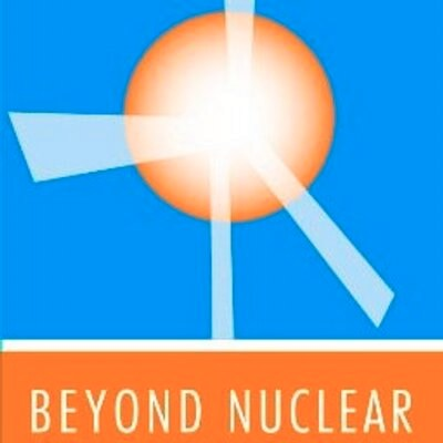 understanding what nuclear weapons are and how it works The balance of conventional military capabilities is intrinsic to understanding  in  this work, zagare and kilgour also maintain that, while nuclear weapons may.